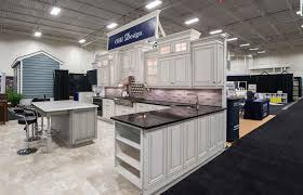 home and design show dulles expo home design show dulles brightchat co