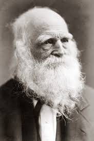 Romantic Halloween Poems William Cullen Bryant