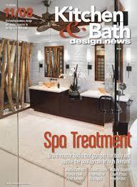 kitchen kitchen u0026 bath design news decoration ideas collection