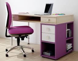 Schreibtisch Computer Wellemöbel Unlimited Schreibtisch Computertisch Mit Regal Und