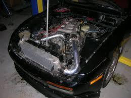 1984 porsche 944 specs 1986 porsche 944 turbo 1 4 mile drag racing timeslip specs 0 60