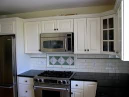 how to refinish painted kitchen cabinets kitchen minimalist look kitchen cabinet refinishing idea