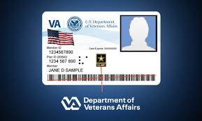 va issuing new id cards to fight fraud govinfosecurity