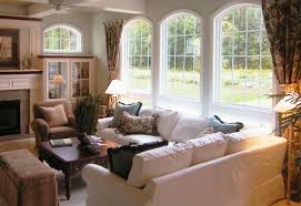 Sofas With Pillows by Couch Buying Tips Style Quality And Other Considerations
