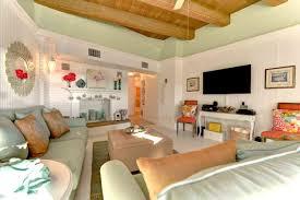 Living Room Song Sea Song 103 Sea Grape Lane Anna Maria Island Florida