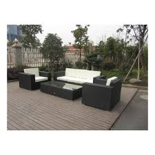 Modern Sofa Set Designs Prices Sofa Set Designs In Pakistan Sofa Set Designs In Pakistan