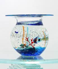 14 best murano glass images on glass murano glass and