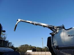 sewer cleaning and industrial vacuum truck blogs vac con