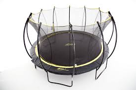 will trampolines go on sale on amazon black friday stratos 15 ft trampoline with full enclosure
