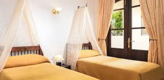 Schlafzimmer Komplett Arona 2 Schlafzimmer Regency Country Club Teneriffa