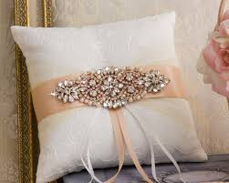 how to make rose gold pillow u2014 great home decor