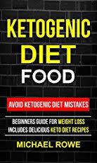ketogenic diet food list ketogenic diet food list high fat diet
