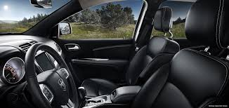 Dodge Journey 2016 - new 2016 dodge journey in medford ma grava chrysler dodge jeep ram