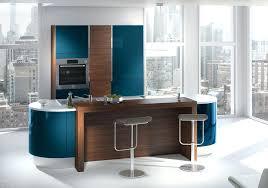 meubles cuisine brico depot meuble de cuisine brico depot meubles de cuisine brico depot