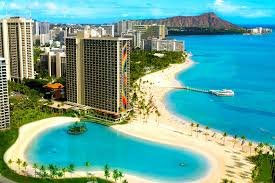 family vacation ideas on a budget best family vacation in honolulu minitime
