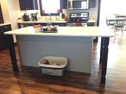 conforama cuisine plan de travail cuisine plan de travail cuisine conforama avec jaune couleur plan