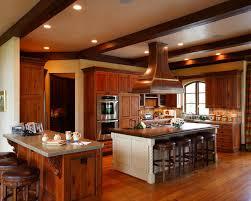 timeless kitchen design ideas kitchen decorating kitchen design options timeless kitchens