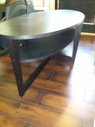 ikea vejmon coffee table ikea vejmon coffee table buy sell items from clothing to