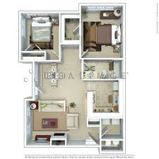 lehi apartments floor plans cresthaven apartments floor plans