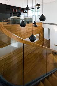 100 urban home design inc house plans fair beautiful