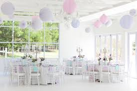 mint lilac pastel wedding by photography