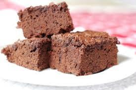 julia child u0027s best ever brownies