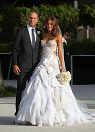 most beautiful wedding dresses of all time wedding dresses