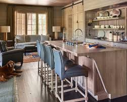 Transitional Kitchen Designs Comfortable Transitional Kitchen Designs With Home Decorating