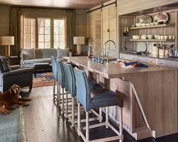Kitchen Transitional Design Ideas - prepossessing transitional kitchen designs on furniture home