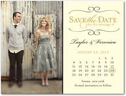 wedding save the date cards 21st bridal world wedding ideas