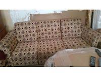 moroccan sofas armchairs couches u0026 suites for sale gumtree