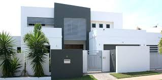 architectural design homes the best 100 architectural design homes image collections