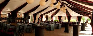party rental companies event rentals in kansas city party rental and tent rental in
