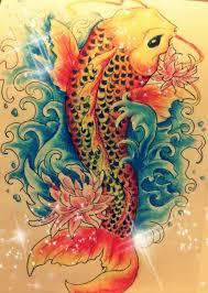 koi tattoo com koi fish tattoo com by iridescentfaerie on deviantart