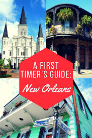 New Orleans Downtown Map by 25 Best French Quarter Map Ideas On Pinterest New Orleans