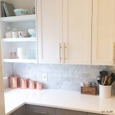 Kitchen Shelves Vs Cabinets Custom Doors For Ikea Cabinets Semihandmade