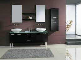 bathroom affordable bathroom vanities 40 bathroom vanity