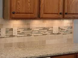 kitchen ceramic tile backsplash ideas tile backsplash designs for ideas and stunning ceramic kitchens