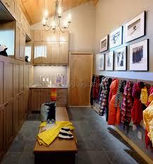 Mud Room Furniture by Laundry Room Mudroom Ideas Best Laundry Room Ideas Decor