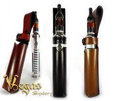si e cing cost of e cigarette starter kit original gs g3 kit vape starter kits