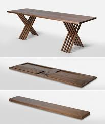 best 25 trestle tables ideas on pinterest farm tables dining