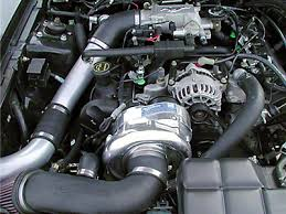 3 8 v6 mustang engine 1999 2004 mustang crate engines blocks americanmuscle