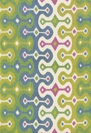 127 best upholstery fabrics images on pinterest upholstery