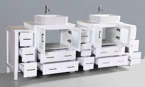 country style bathroom vanity cabinets 96 with bathroom vanity