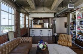 urban home interior design 15 urban interior design ideas in industrial style style motivation