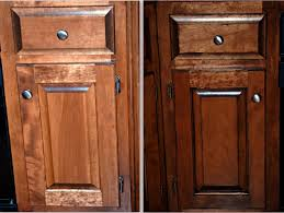 Mid Century Kitchen Cabinets Types Of Insert Glazing Kitchen Cabinets U2014 Interior Exterior Homie