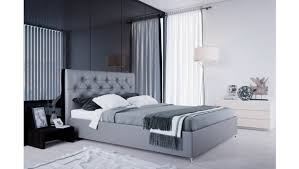 beds furniture bedroom klaik furniture chain store