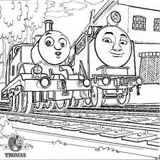 thomas train hiro coloring pages mabelmakes