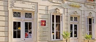 chambres d hotes chinon hotel le plantagenet chinon découvrez un hôtel proche des châteaux