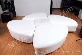 Sofa Rental Soho Collection Couch Rental Sofa Rental Ottoman Rental Bench